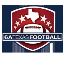 Forums - 6A Texas Football